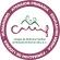 Cursos del Colegio de Medicina Familiar del Estado de Nuevo León A. C.